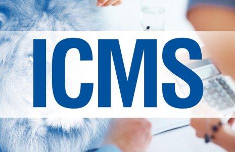 ICMS da semana: 20.051.038,63 milhões