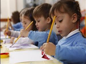 Idade máxima para atendimento na educação infantil é de cinco anos