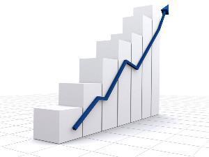 ICMS da semana: R$ 47.443.361,62