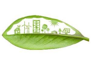 Mesa redonda discute o futuro do Licenciamento Ambiental no Brasil