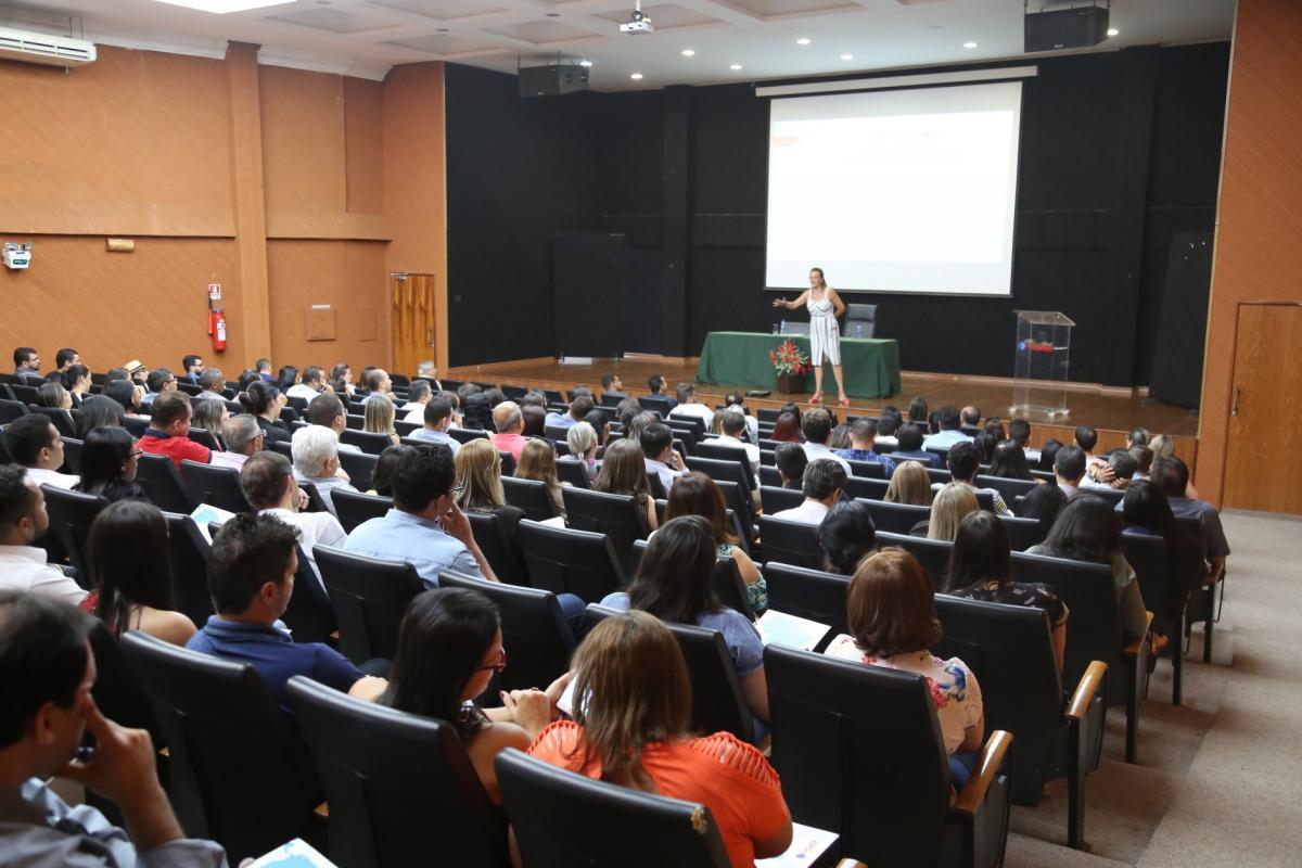 AGM e FASAM promovem curso sobre e-Social