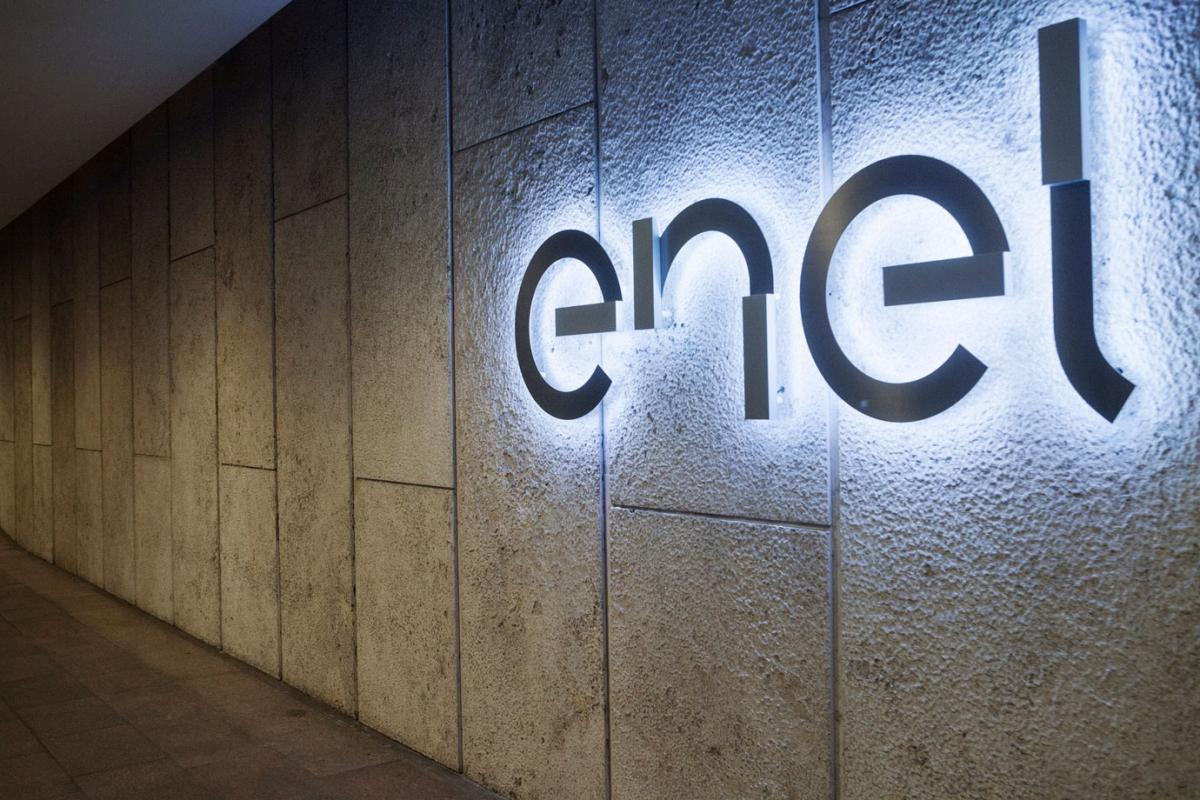 Municípios reivindicam à Enel a emissão de documentos
