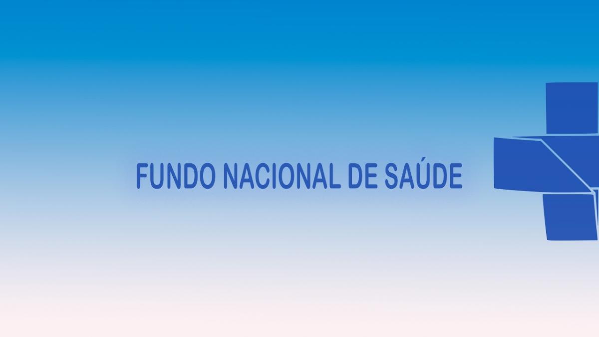 FNS disponibiliza ferramenta para consulta ao Fundo de Saúde