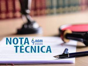 Nota Técnica – Parcelamento e Reparcelamento de débitos tributários administrados com a Receita Federal do Brasil (RFB)