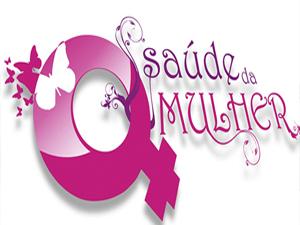 Municípios promovem conferência para discutir saúde da Mulher