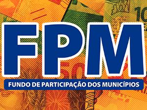 ?Municípios goianos receberão repasses do FPM e repatriação