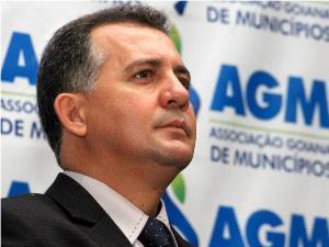 Presidente da AGM participa de debate sobre a educação