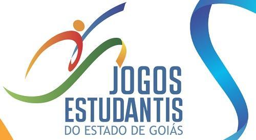 Fase regional dos Jogos Estudantis começa nessa quinta (10)