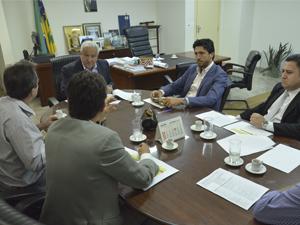 SECIMA alerta quanto ao prazo para adesão ao ICMS Ecológico