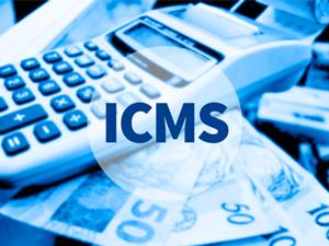 ?ICMS de maio apresenta crescimento de 22%