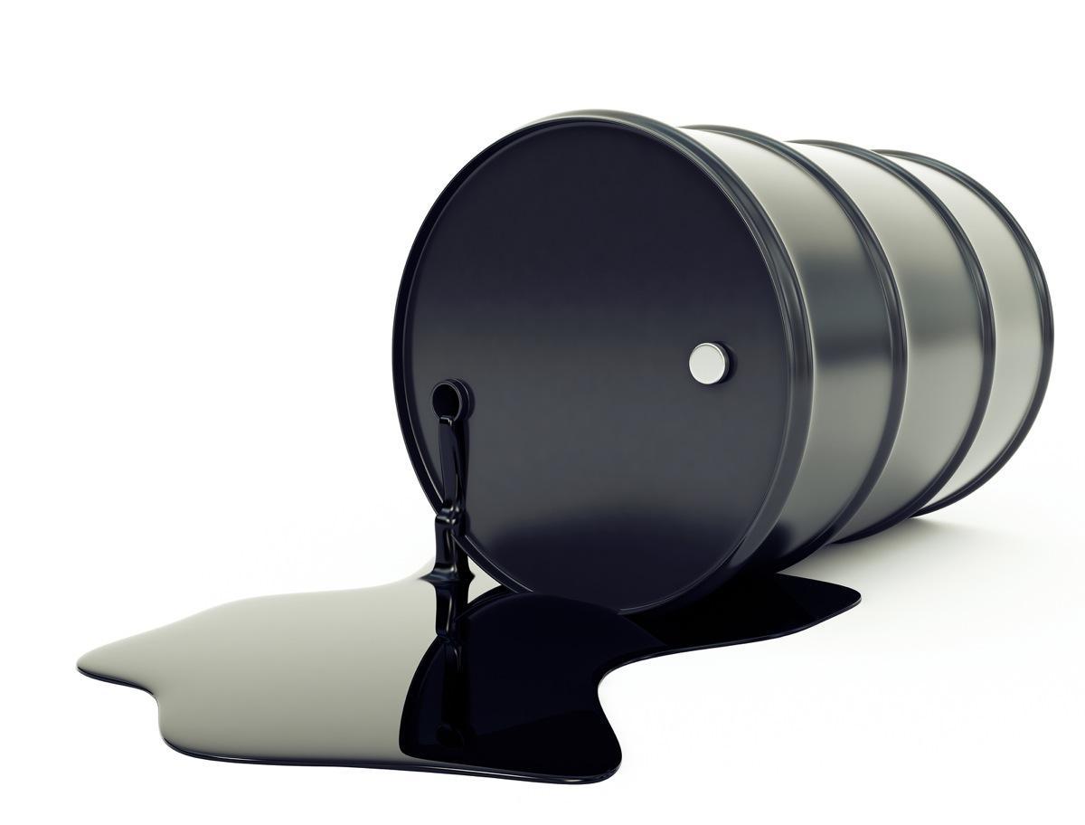 AGM dá orientações sobre aplicações do Fundo Especial do Petróleo