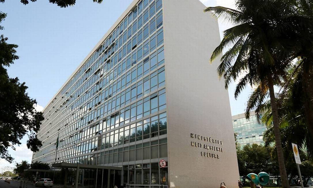 MMA lança o Sistema Nacional de Informações Sobre a Gestão dos Resíduos Sólidos