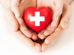 HGG comemora Dia Nacional da Saúde