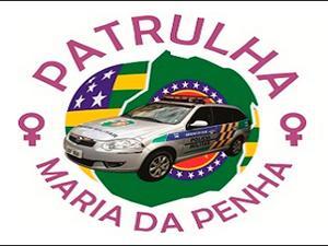 Mais 20 municípios goianos recebem a Patrulha Maria da Penha da PM