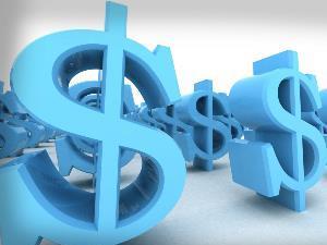 ICMS da semana: R$ 30.827.075,67