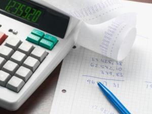 Começa o Mutirão de Negociação Fiscal de ICMS, IPVA e ITCD