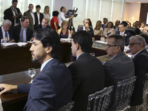 Goiás obtém avanços nos indicadores socioeconômicos