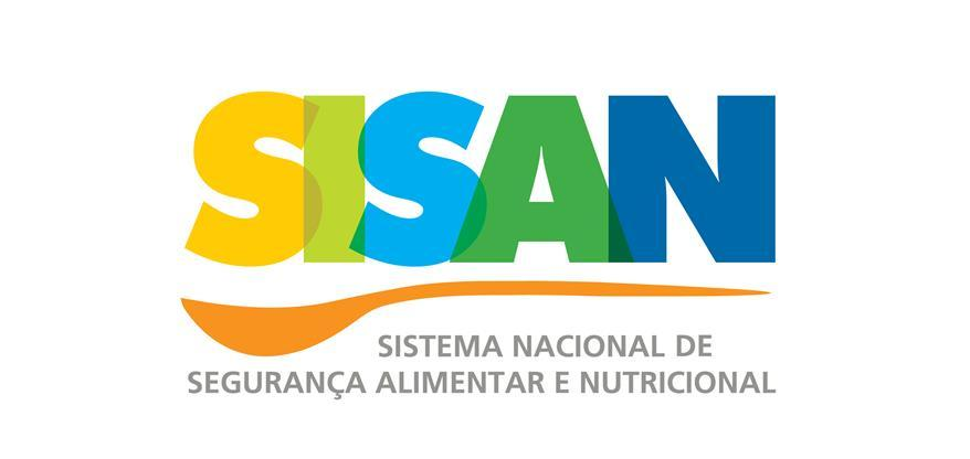 Sisan recebe adesão de municípios de todo o país