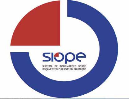 30 de abril: fim do prazo para inserção de informações no Siope