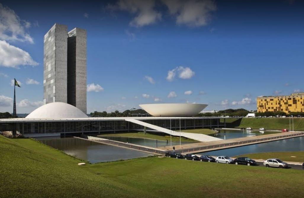 CNM, AGM E FGM convocam prefeitos para mais uma mobilização em Brasília.