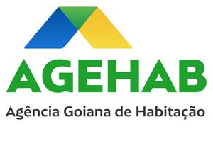 Agehab prorroga prazo para credenciamento de entidades interessadas em parceria habitacional