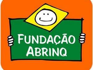 Fundação Abrinq divulga balanço de ações em 2015