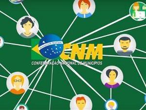 CNM realiza curso em Goiânia