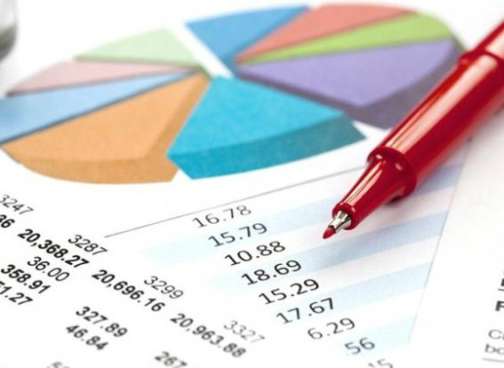 Coíndice analisa recursos dos municípios
