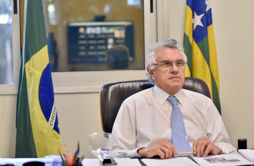 Governo do Estado propõe adoção de medidas restritivas mais severas na prevenção da Covid 19