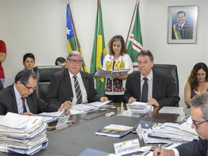 Dez municípios goianos receberão R$ 46,9 milhões de investimentos