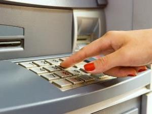 Falha bancária pode atrasar repasses da saúde