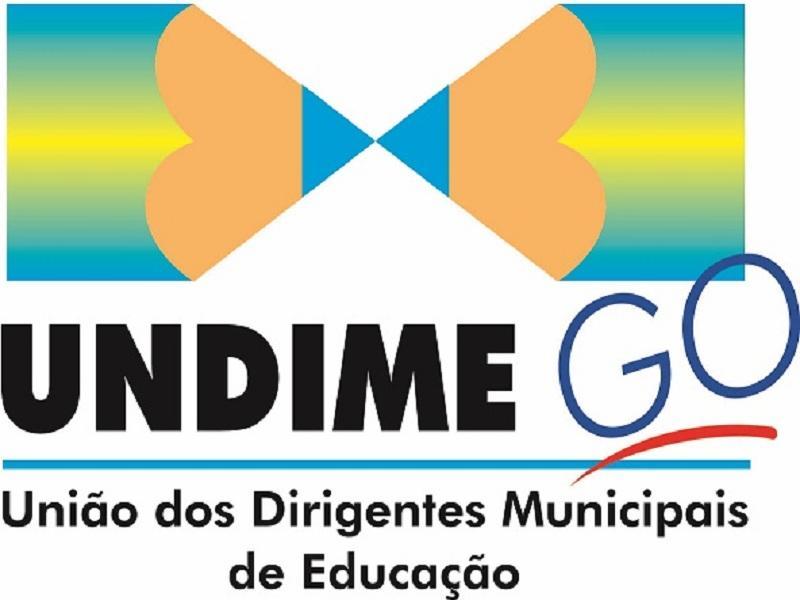 Abertas as inscrições para o Prêmio Professores do Brasil