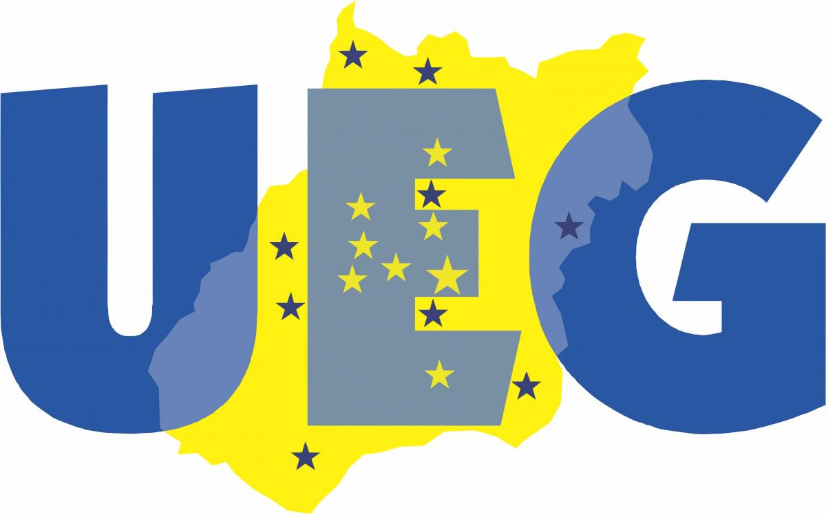 Governo estadual lança o Programa UEG em Rede