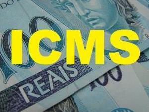 ICMS da semana tem ganho de 78% em comparação com 2015