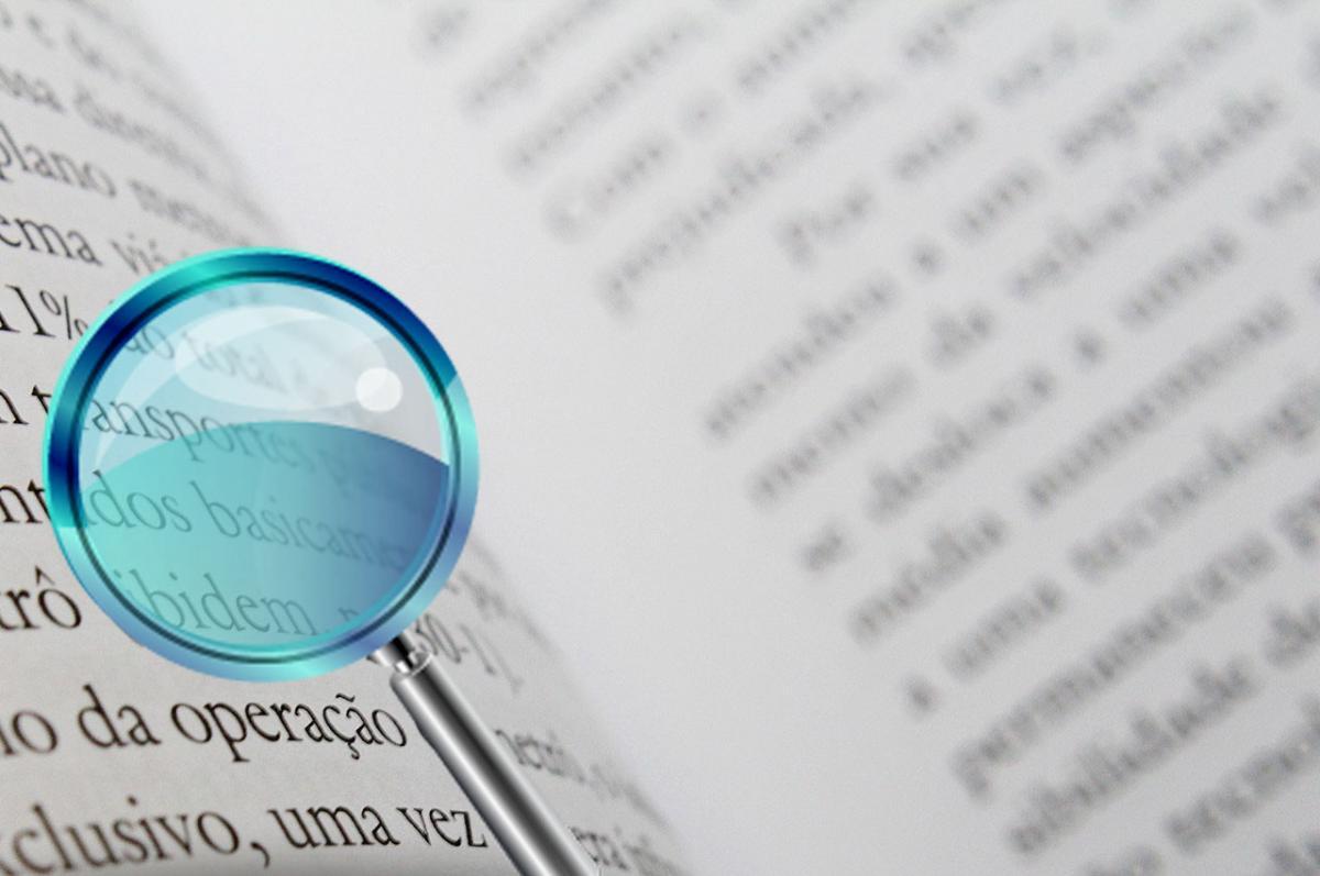 AGM orienta municípios quanto às publicações oficiais e as publicidades