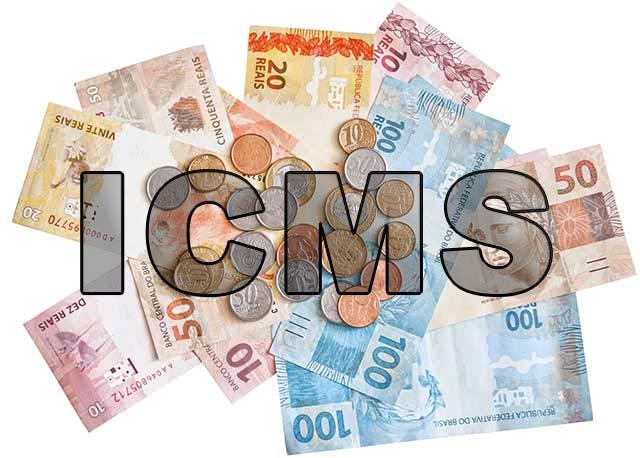 ICMS da Semana: 48.233.745,21 milhões