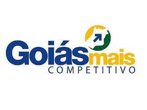 AGM apoia pacto que pretende elevar educação em Goiás