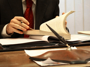 AGM disponibiliza assessoramento na reforma do Código Tributário Municipal