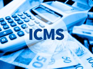 ICMS da semana tem queda de 28,49%
