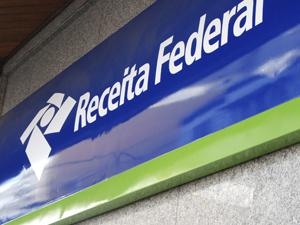 Receita Federal regulamenta parcelamento de débitos previdenciários