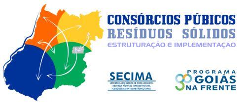 Consórcios intermunicipais de Resíduos Sólidos serão debatidos