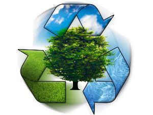 Funasa seleciona projetos de Educação em Saúde Ambiental