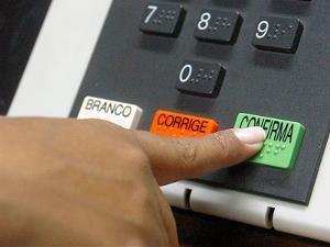 Partidos e candidatos devem ficar atentos às novas orientações sobre abertura e encerramento de contas