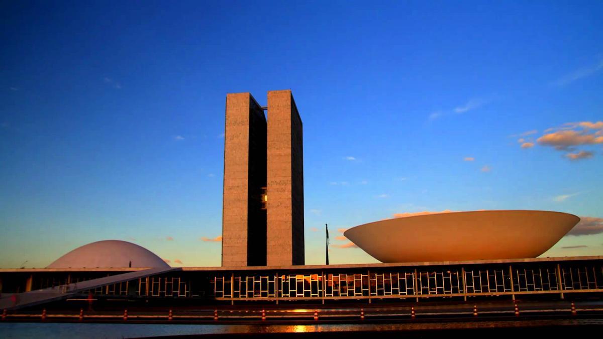 Matérias de interesse dos municípios na pauta do Congresso Nacional