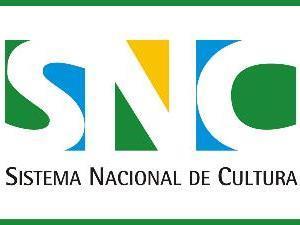 Oficina orienta municípios sobre adesão ao Sistema Nacional de Cultura