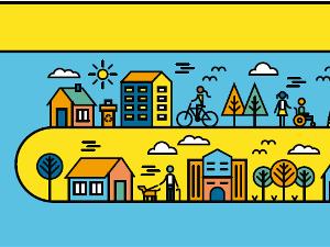 Prorrogado prazo para convocação da Conferência das Cidades