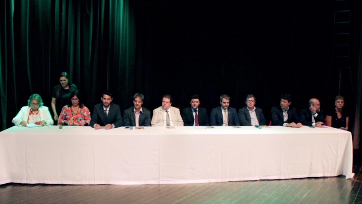Undime-GO promove encontro para discutir implantação da BNCC