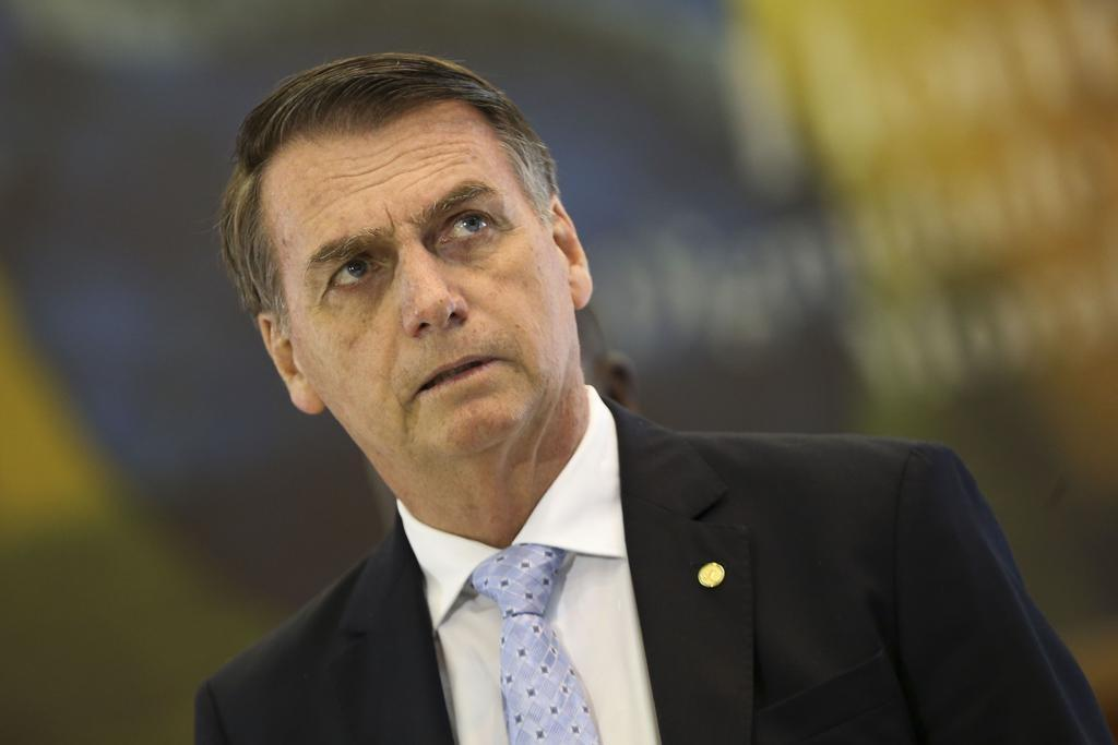 Prefeitos de grandes cidades preparam sugestões para Bolsonaro
