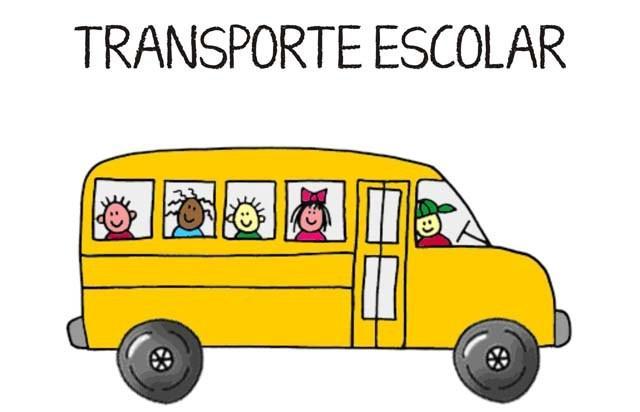 CCJ da Assembleia Legislativa derruba veto que trata do Transporte Escolar