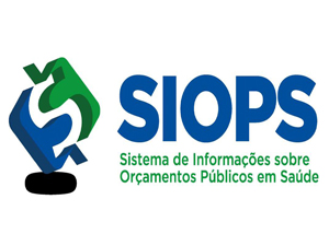 78,05% dos municípios não enviaram dados ao Siops